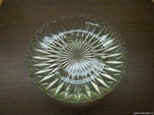 Уршельский стекольный завод - 0530961.jpg