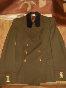 Одежда - 4101010.jpg