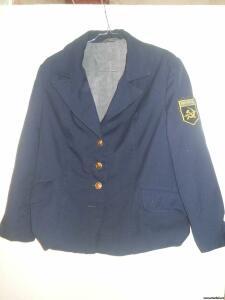 Одежда - 6706092.jpg