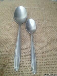 Моя коллекция посуды Интурист - 2235559.jpg
