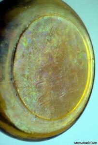 Аптечные стеклянные баночки для мазей - 6358393.jpg