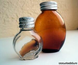 Немецкое аптечное и околоаптечное стекло - 5266789.jpg