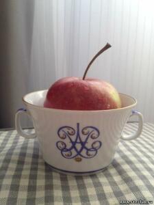 Моя коллекция посуды Интурист - 1239000.jpg