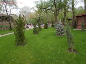 Парк отдыха Лога в Старой Станице - SAM_1591.JPG