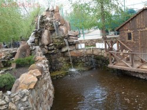 Парк отдыха Лога в Старой Станице - SAM_1600.JPG