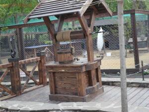 Парк отдыха Лога в Старой Станице - SAM_1604.JPG