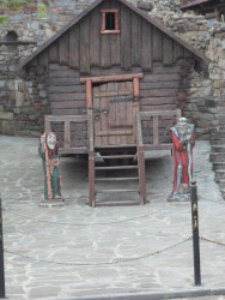 Парк отдыха Лога в Старой Станице - SAM_1668.JPG