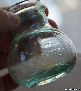 Уксусные бутылочки - 5938321.jpg