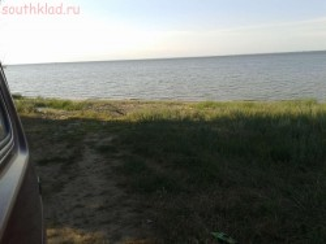 Где с палатками на Азовском? - 2013-06-02 19.20.20.jpg