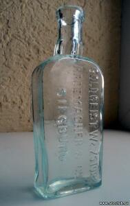 Немецкое аптечное и околоаптечное стекло - 0640721.jpg