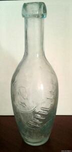 Царские лимонадные и минеральные бутылочки - 6824328.jpg