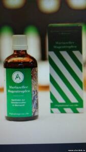Немецкое аптечное и околоаптечное стекло - 7785125.jpg