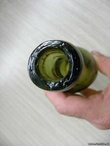 Царские лимонадные и минеральные бутылочки - 5802812.jpg
