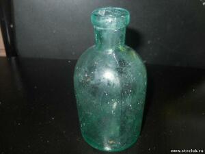 Уршельский стекольный завод - 9635804.jpg