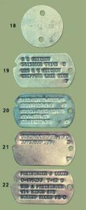 Жетоны военнослужащих - 2152192.jpg