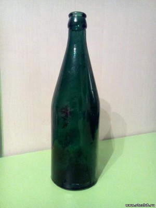 Клейма на старых бутылках - 1067702.jpg