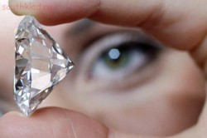 13 Самых дорогих бриллиантов - бриллиант Хлоя.jpg