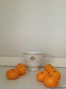 Моя коллекция посуды Интурист - 7693789.jpg