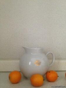 Моя коллекция посуды Интурист - 9868816.jpg