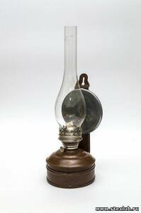 Моя коллекция керосиновых ламп - 5366398.jpg