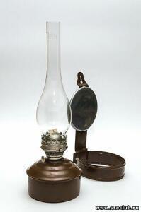 Моя коллекция керосиновых ламп - 9965144.jpg