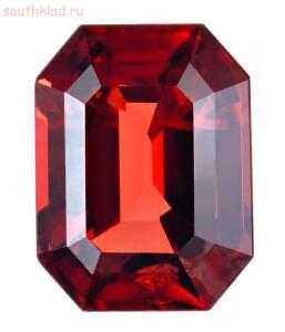 Самые дорогие драгоценные камни в мире - 5 Рубин камень фото.jpg