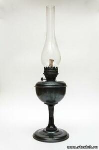 Моя коллекция керосиновых ламп - 8075033.jpg