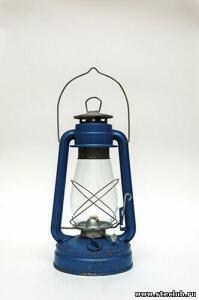 Моя коллекция керосиновых ламп - 0620182.jpg