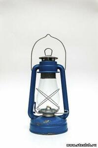 Моя коллекция керосиновых ламп - 7300629.jpg