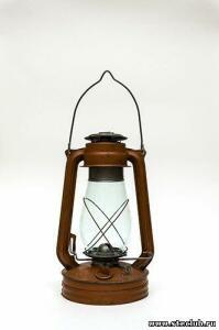 Моя коллекция керосиновых ламп - 1099756.jpg