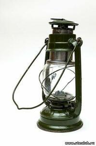 Моя коллекция керосиновых ламп - 5272493.jpg