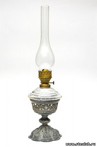 Моя коллекция керосиновых ламп - 3284551.jpg