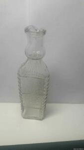 Уксусные бутылочки - 9920006.jpg