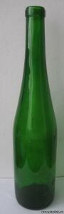 Клейма на старых бутылках - 9754386.jpg