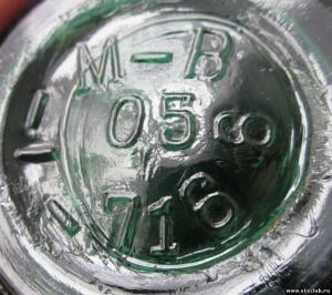 Клейма на старых бутылках - 2313314.jpg