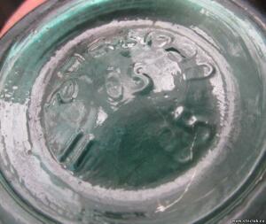 Клейма на старых бутылках - 1104256.jpg