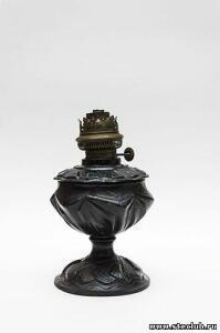 Моя коллекция керосиновых ламп - 5244504.jpg