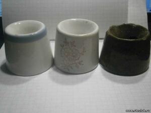 Коллекция чернильниц - 2156829.jpg