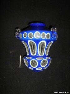 Лампады стеклянные - 1833386.jpg