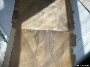 старые бумаги - 1080589.jpg