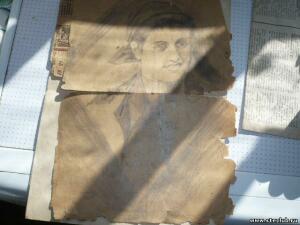 старые бумаги - 2971531.jpg
