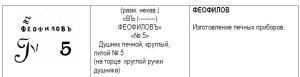 Скобяной товар - 7410580.jpg