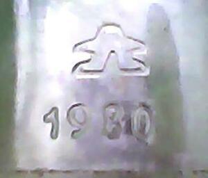 Куплю стеклянные изоляторы - 4486066.jpg
