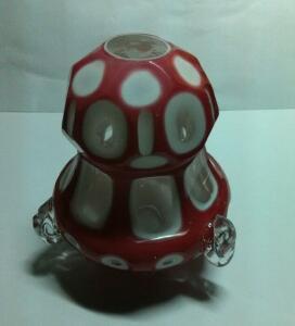 Лампада трехслойное стекло - 9172107.jpg