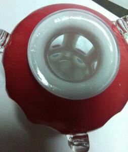 Лампада трехслойное стекло - 2371592.jpg