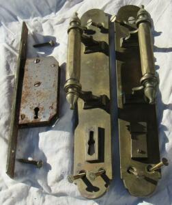 Скобяной товар - 4151065.jpg