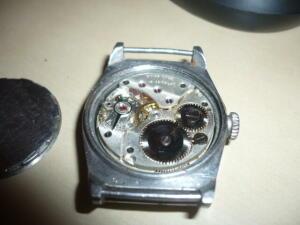 Часы - 5022449.jpg
