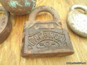 Замки и ключи - 2035184.jpg