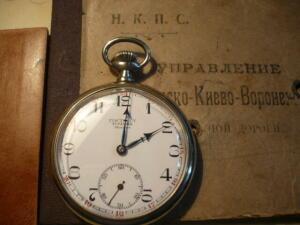 Часы - 5777477.jpg