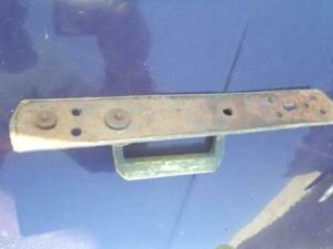 Старинный инструмент - 4977658.jpg